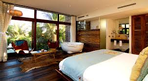 tulum luxury hotels u0026 spa resorts fly high adventures travel