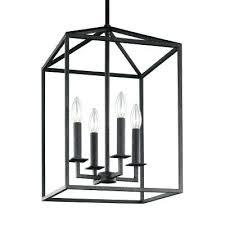 pendant lantern light fixtures indoor olivia indoor outdoor star pendant pottery barn lantern light