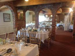 buffalo wedding venues best wedding venue la galleria buffalo ny wedding