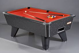 masse pool table price winner pool table iq pool table delivery and installation company