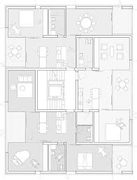 architecture floor plan 442 best rep plan images on architecture floor