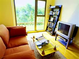 apartments cute small living room decorating ideas home tips