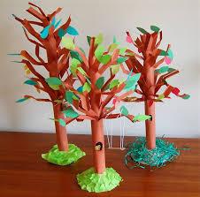 best 25 cardboard tree ideas on corrugated cardboard