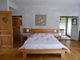 chambre pour une nuit chambres d hôtes en cévennes