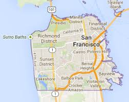 san francisco map it san francisco intervention services freedom interventions