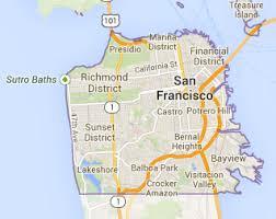 san francisco map california san francisco intervention services freedom interventions