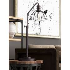 Costco Table Lamps Table Lamps Shop The Best Deals For Oct 2017 Overstock Com