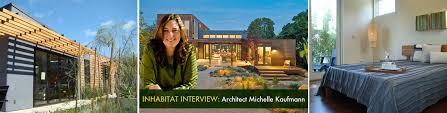 Home Designer Pro Square Footage Interview With Green Prefab Home Designer Michelle Kaufmann