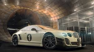 bentley continental 2010 image bentley continental supersports 2010 circuit big jpg the