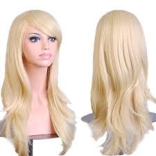 white halloween wigs popular chinese costume wigs buy cheap chinese costume wigs lots