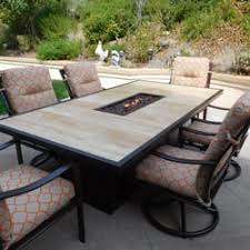 Patio Table Ls Patio Outlet 90 Photos 62 Reviews Furniture Stores 410 W