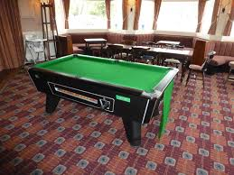 bars with pool tables near me new pool table rental hire pub site in chilwell nottinghamshire