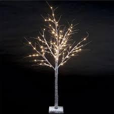 christmas trees christmas lights and decorations from christmas