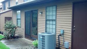 anderson sliding glass door entry doors patio doors interior doors sliding doors windows