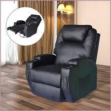 canape massant electrique lit massant 382155 siege massant chauffant fauteuil de