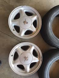 mustang pony wheels mustang pony wheels auto parts in san leandro ca offerup