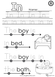 20 best beginning reading images on pinterest dolch sight words