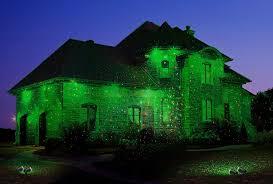 ideas light laser projector 1byone