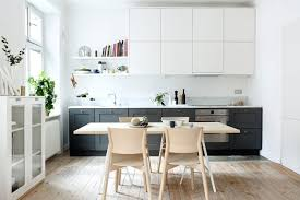 country chic kitchen ideas black kitchen cabinet for shabby chic kitchen ideas with white
