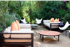 palm springs outdoor furniture repair outdoor designs