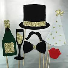 new years bow tie 10 new year s party must haves