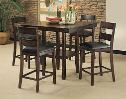 Wholesale Dining Room Sets Dining Room Furniture The Fashion Shop