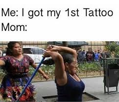 Memes Mexican - 12 signs you grew up with a mexican mom