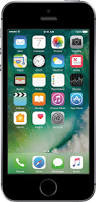 sprint thanksgiving deals iphone se with installments att verizon sprint 150 total