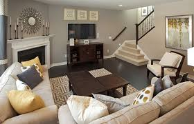 86 best zillow dream home images on pinterest pulte homes new