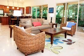 panama beach real estate beach homes for sale