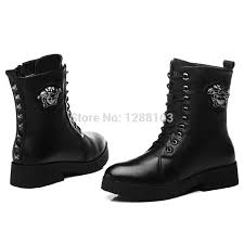 s boots brands best s stylish winter boots mount mercy