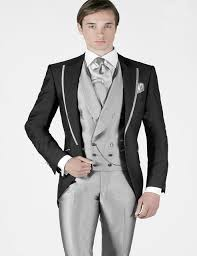 wedding suits italian suit 2017 new arrival grey wedding suits classic