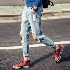 Light Colored Jeans Jeans Style 2015 Man U2013 Global Trend Jeans Models
