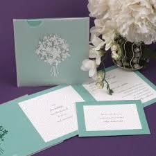 Wedding Pocket Envelopes 16 Best Pocket Envelopes Images On Pinterest Pocket Envelopes