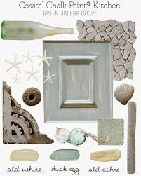 Green Table Gifts by Green Table Mercantile Six Inspiration Boards For Chalk Paint