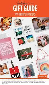 94 best gift ideas images on pinterest celebrations dinner