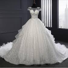 Princess Wedding Dresses Aliexpress Com Online Shopping For Electronics Fashion Home