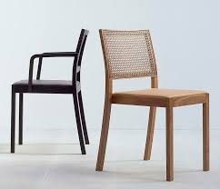 Woven Dining Room Chairs Woven Dining Chair Inspiration And Design Ideas For Dream House