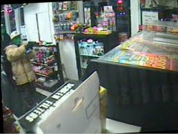 waukesha city halloween waukesha gas station clerk shot to death police looking for suspects