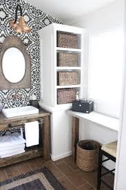 bathroom modular bathroom with farmhouse bathroom mirror also