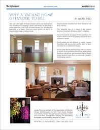 tearsheets u2013 act two home staging