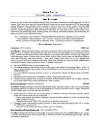 Resume Harvesting Oilfield Resume Templates 5 Useful Oilfield Resume Templates