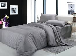 Gray Bedding Sets Gray Bed Sets Workfuly
