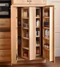 Bookcase Pantry Best Ikea Pantry U2014 Home U0026 Decor Ikea