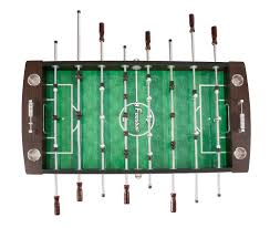 hathaway primo foosball table primo 56 deluxe foosball soccer game room table charlie s wholesale