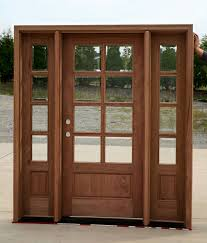 front doors with side lights front doors with sidelights lowes handballtunisie org