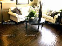 cheap flooring ideas for living room u2013 home design 2018