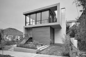 images about home on pinterest underground homes house design and