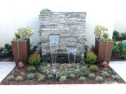 modern water features modern water features best modern fountain ideas on modern indoor in