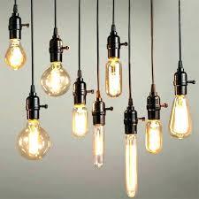 home depot chandelier light bulbs chandelier light bulbs chandelier lighting home depot